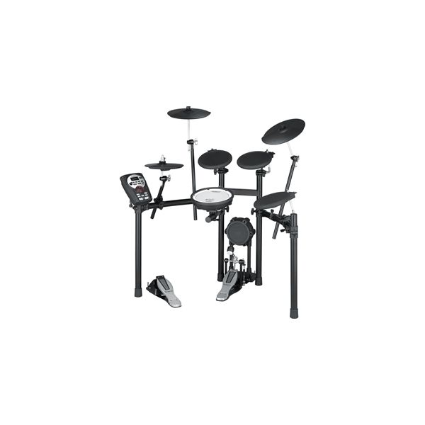 Roland TD-11K Including Stand *USED