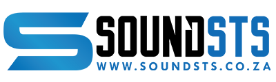 SoundSTS Logo